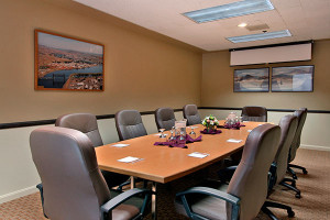 BoardRooms_01