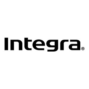 littleguys_brands_integra
