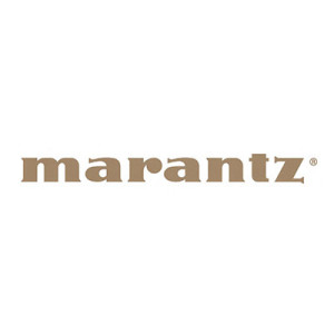 littleguys_brands_marantz