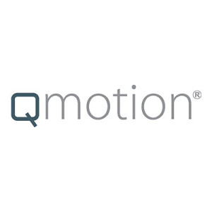 littleguys_brands_qmotion
