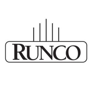 littleguys_brands_runco