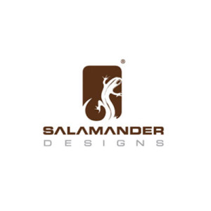 littleguys_brands_salamander